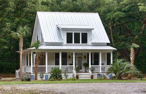 farmhouse wrap around porch ideal custom farmhouse with wrap around porch interior photos jpg