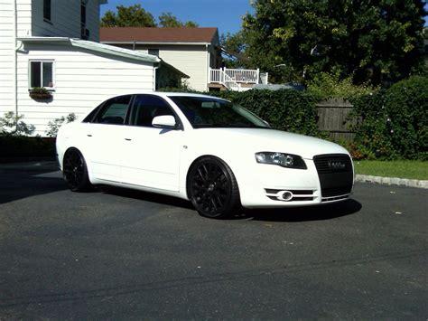 2 0t Audi by For Sale 2007 B7 A4 2 0t 6spd Audi 0t Illinois Liver