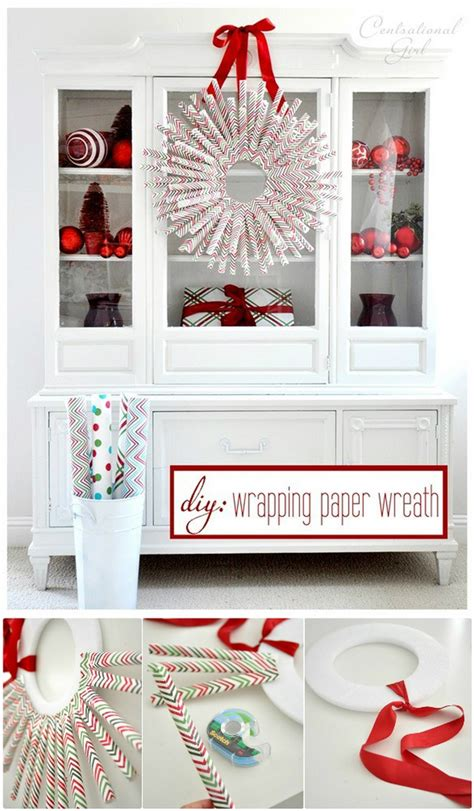 paper crafts for home decor wrapping paper crafts for home decor diy home decor
