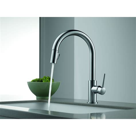 water faucets kitchen kitchens faucets garbage disposals water filters