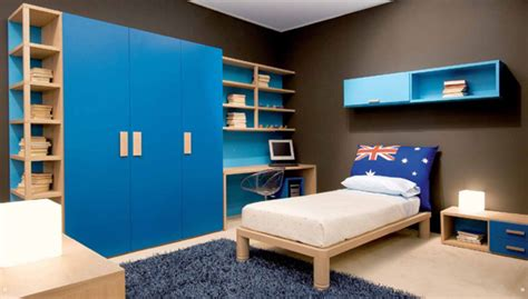 designing bedroom ideas bedroom design for boys house decor picture