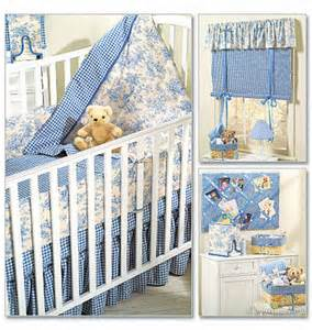 baby crib skirt pattern items similar to baby nursery pattern crib quilt pattern