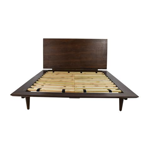 discounted bed frames discount bed frames large size of bunk bedsamazing bunk