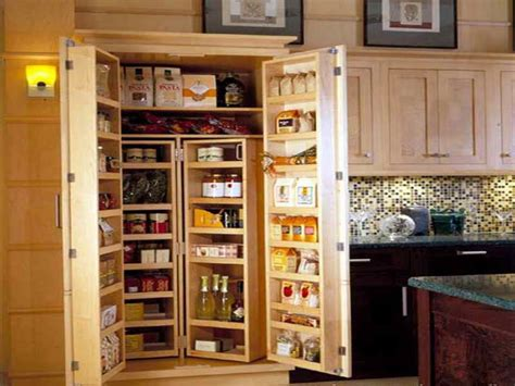 ikea kitchen pantry cabinets pantry organizers ikea images