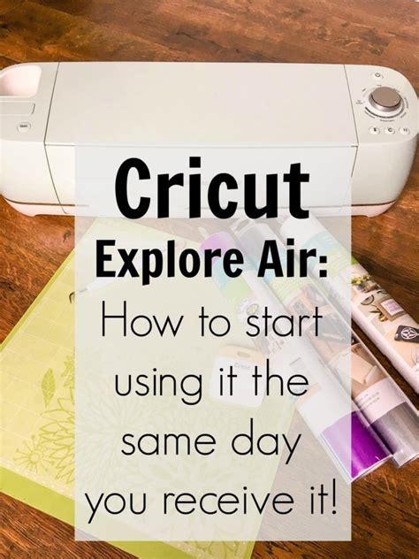how to make air card best 25 cricut vinyl ideas on cricut vinyl