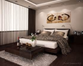 interior design ideas for master bedroom interior design master bedroom marceladick