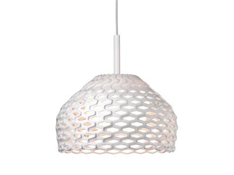 flos pendant lights buy the flos tatou pendant l at nest co uk