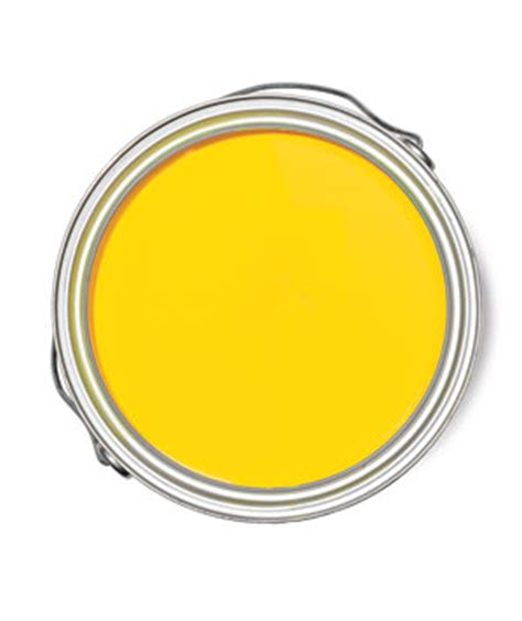 paint colors for yellow who s ready for a more color company