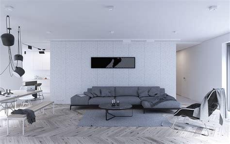 scandinavian decor fascinating scandinavian living room designs combined with