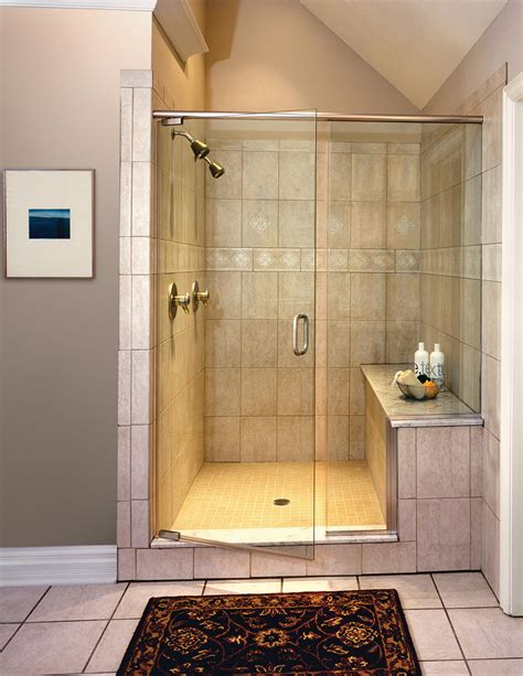 how to clean mineral deposits from shower doors cleaning shower doors levels of dirt exles how to