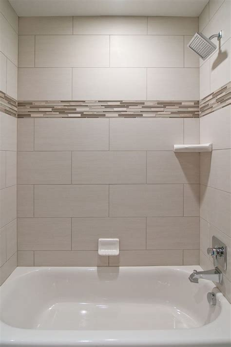 bathroom wall tiling ideas 26 interesting ideas and pictures of vintage style