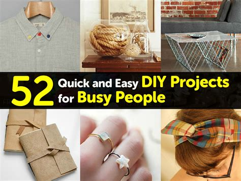 diy craft projects for crafts and diy projects archives our home sweet home