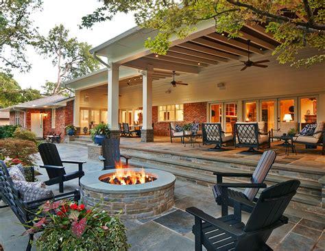 back patio design ideas back porch decorating pictures garden