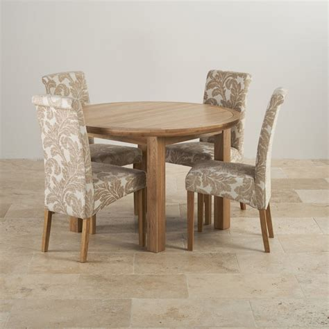 oak extending dining table and chairs knightsbridge oak dining set extending table 4