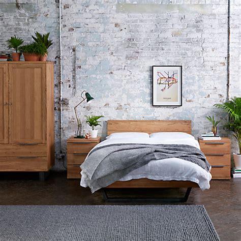 bedroom furniture lewis buy lewis calia bedroom furniture lewis