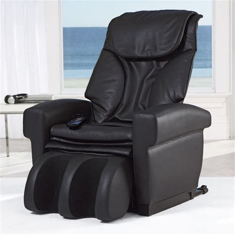 Brookstone Chair by Osim Ucomfort Chair At Brookstone Buy Now