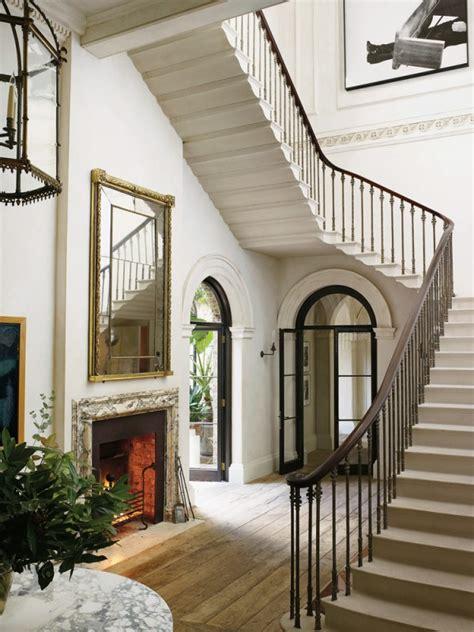 beckham home interior mad about uniacke