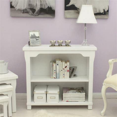 bookshelf for room baby nursery why you need bookshelf for baby room