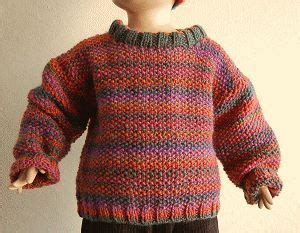 knitting patterns for childrens sweaters free knit sweater pattern craft ideas