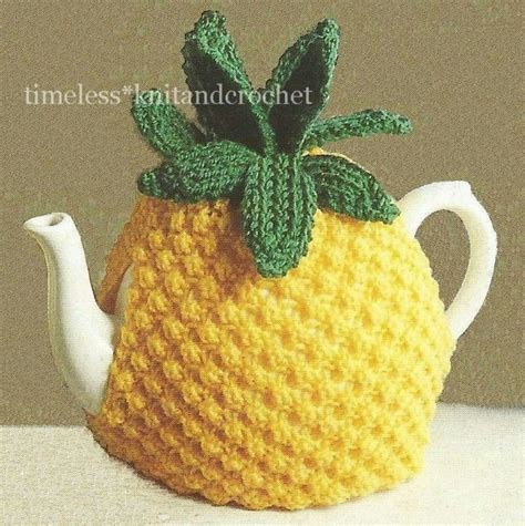 knitted pineapple 23 best images about tea leaf reading on