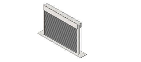 overhead coiling door details overhead coiling door rolling doors overhead coiling