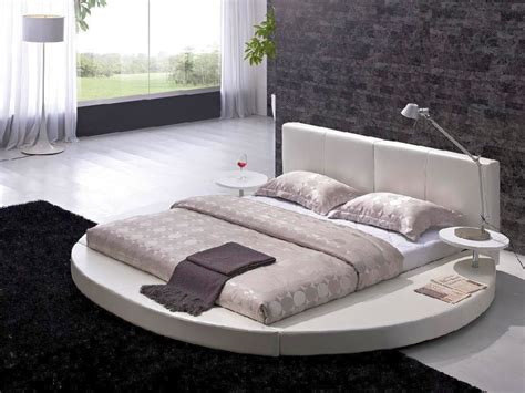 bedroom bed 13 unique bed design ideas