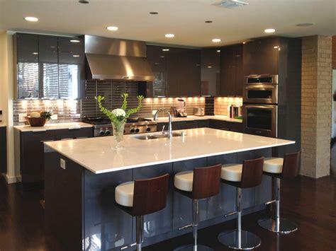 kitchen design contemporary modern kitchen contemporary kitchen dallas by
