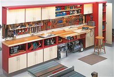 local woodworking shops 1000 images about garage shop on garage shop