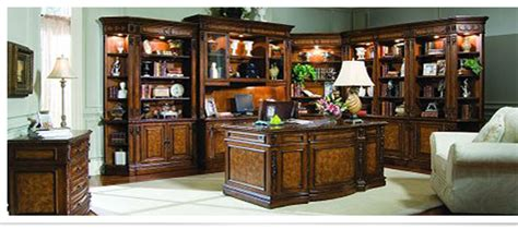 houston home office furniture home office furniture houston costa home