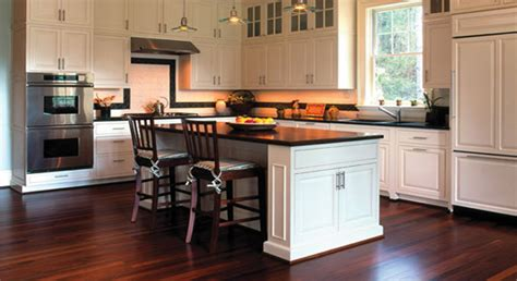 inexpensive kitchen remodeling ideas kitchen remodeling ideas for your home budget planning prices