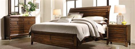 home furniture bedroom aspenhome