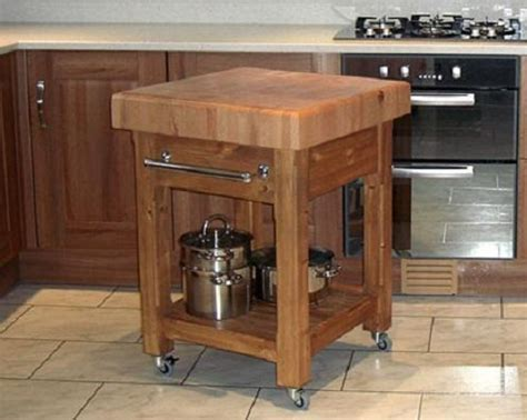 butcher block kitchen island breakfast bar butcher block kitchen island breakfast bar batchelor resort home ideas butcher block kitchen
