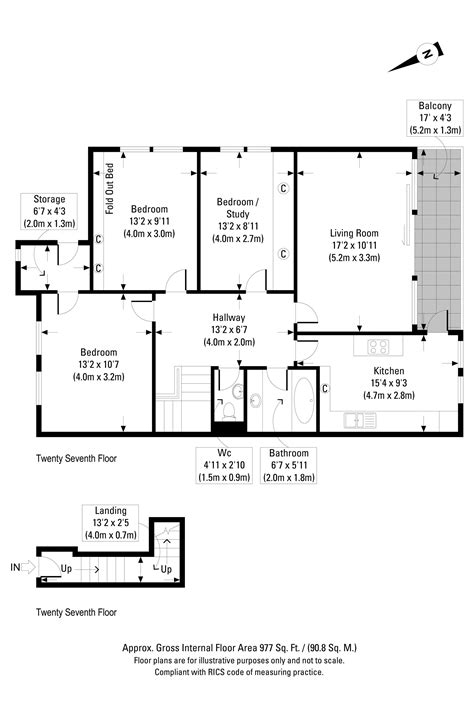 floor plan line of credit 28 floor plan line of credit 17 best images about