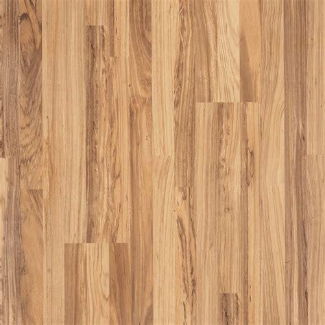 wood laminate flooring laminate flooring tigerwood laminate flooring