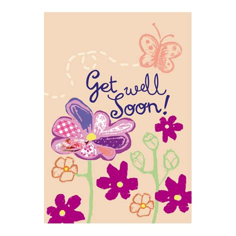 make a get well card for free get well soon quotes postcards quotesgram
