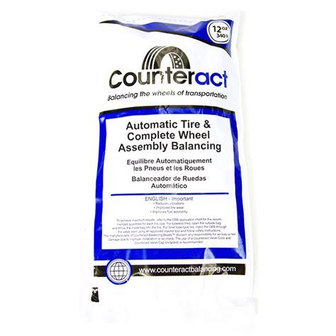 counteract balance counteract glass balance 12 oz sealtite
