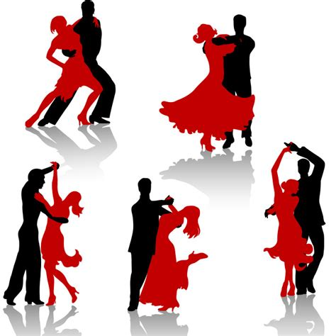 pasos de bailes de salon bailes de sal 243 n centro cultural maestro alonso
