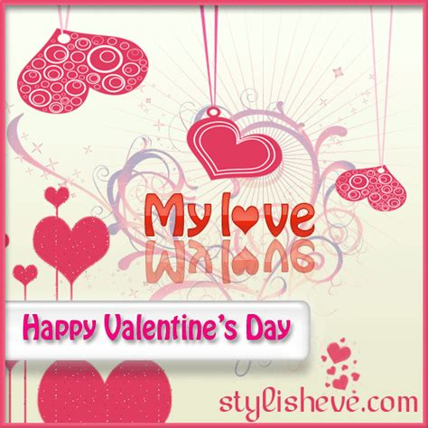 day cards pictures gallery valentines day cards