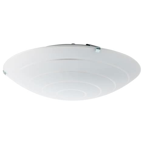 white ceiling light fixture hyby ceiling l white ikea