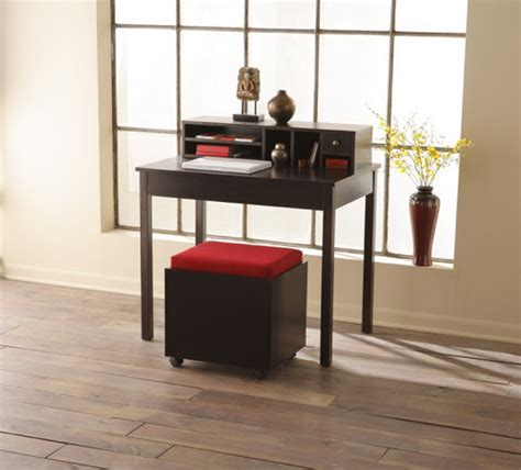 small space desk minimalist small office desk for small space home