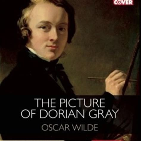 the picture of dorian grey book review aravind jayan between the lines