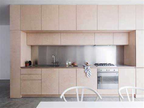best plywood for kitchen cabinets 25 best plywood cabinets ideas on plywood