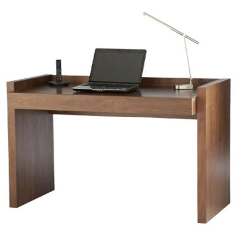 home office desk cbell home office desk staples 174