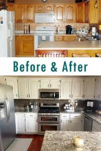 kitchen cabinets makeover kitchen cabinets makeover diy ideas kitchen renovation