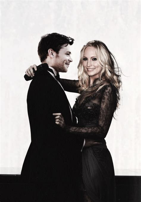 joseph morgan amp candice accola images joseph amp candice