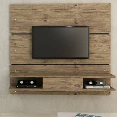 woodworking on tv wood tv wall mount house 2016 wall mount