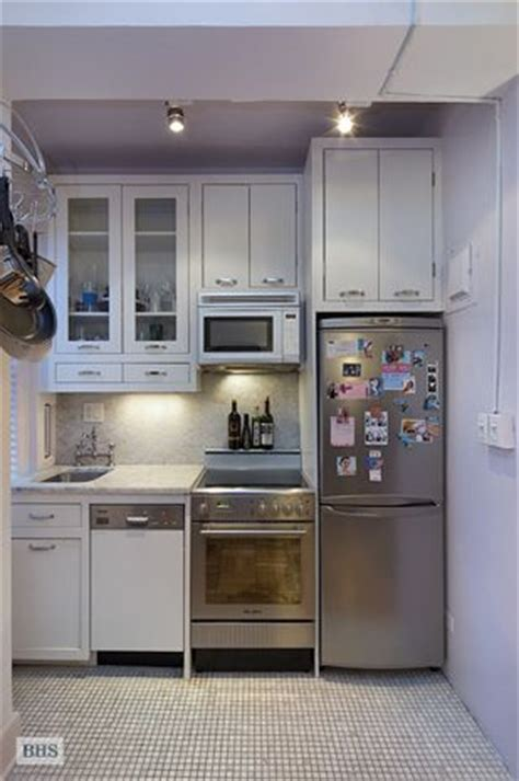 small studio kitchen ideas appliances for small kitchens modern favorite kitchen gimme some oven pertaining to regarding 17