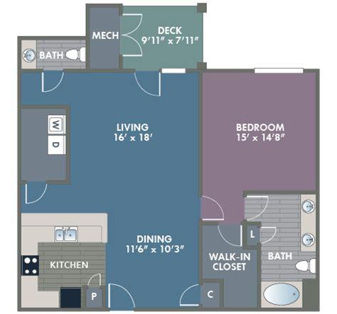one bedroom apartments in fredericksburg va 1 bedroom apartments in fredericksburg va spotsylvania county
