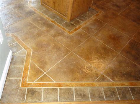 kitchen floor tile pattern ideas apartments decorates ceramic patterns tile flooring ideas for living room design in modern home