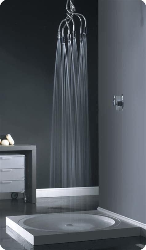 fotos de ba os peque os con ducha duchas de dise 241 o decoracion banos con duchas de diseno